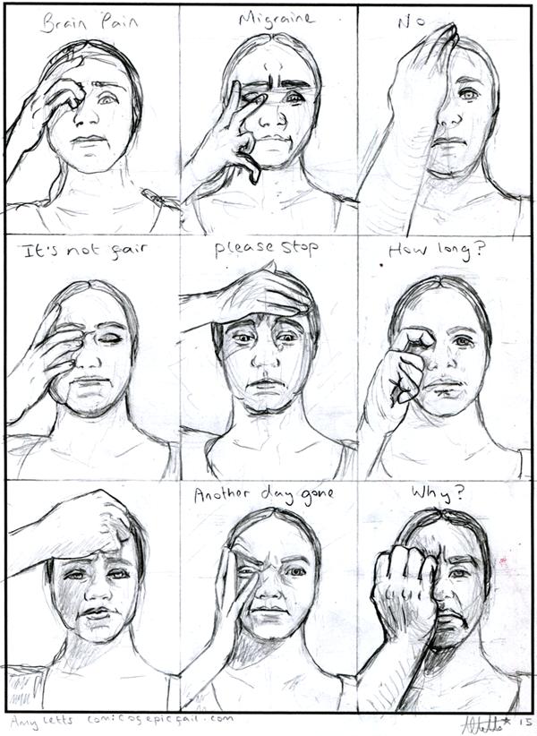 migraine-awareness-comic