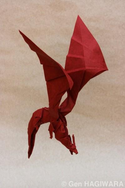 origami-dragon8