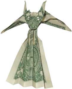 origami-dragon9a