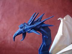 origami-western-dragon (2)