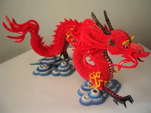 origami_dragon_3