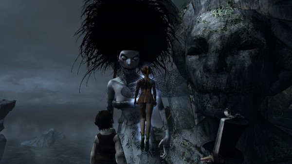 faerie legends of avalon (3)
