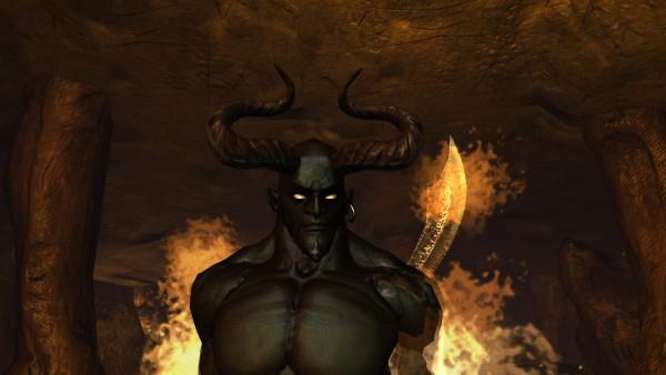 faerie legends of avalon (4)