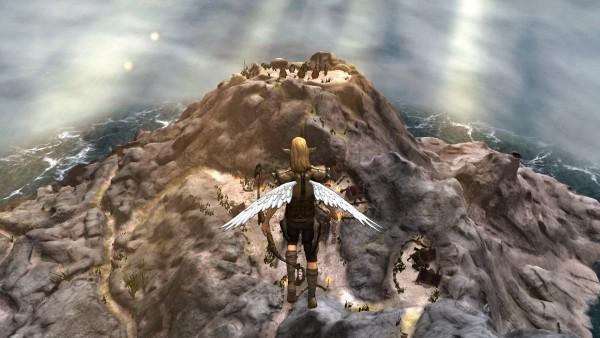 faerie legends of avalon (6)