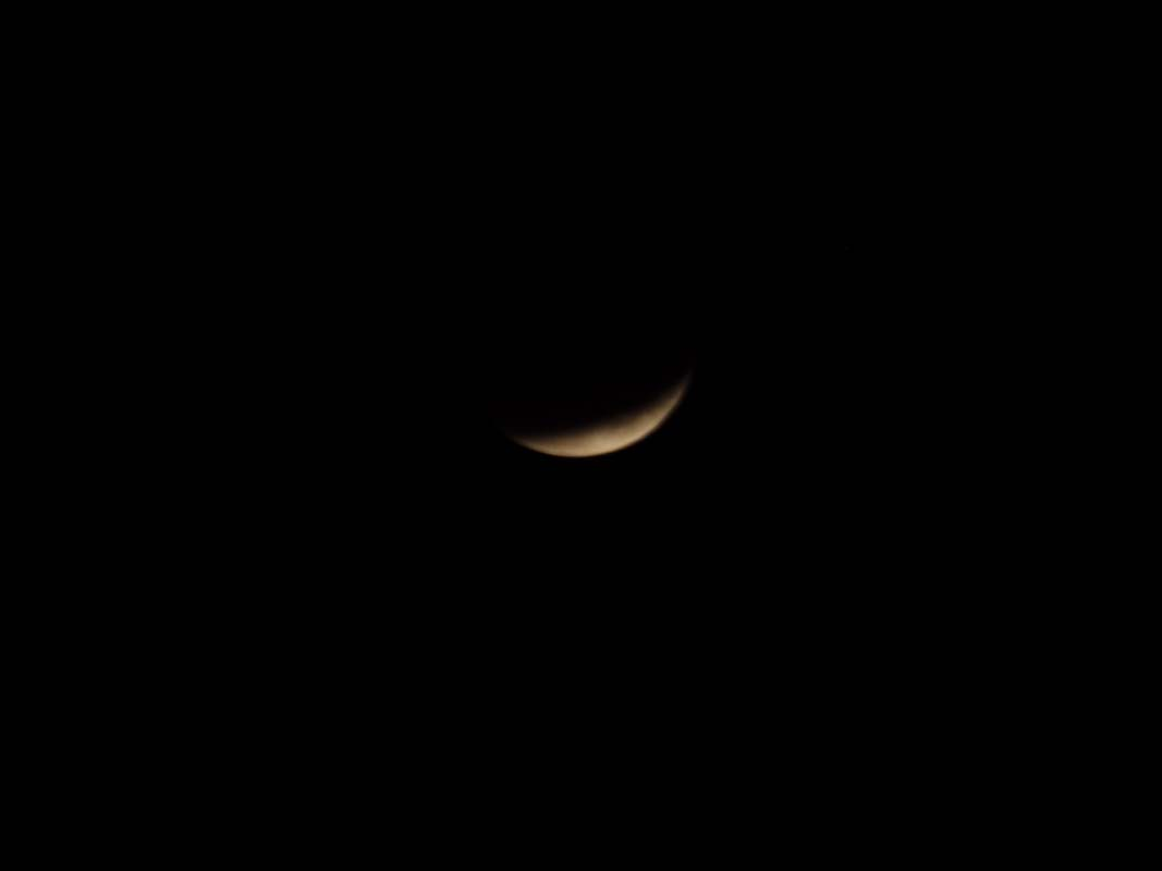 super-bloodmoon-lunar-eclipse (5)