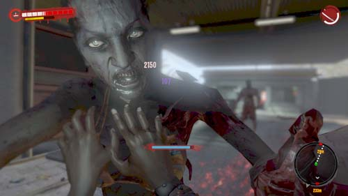 DeadIsland-Zombie