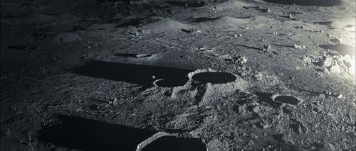 moon-2009-movie-review-moons-surface
