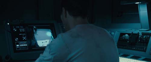 moon-2009-movie-review-sam-rockwells