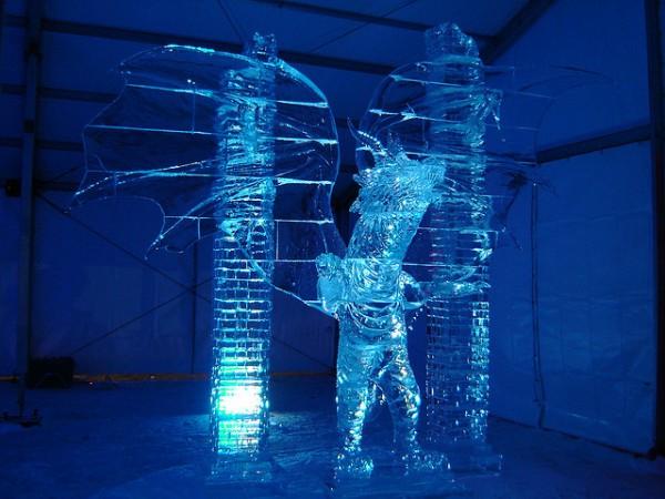 Ice Dragon 7a