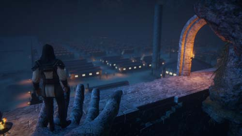 dreamfall-chapters-epic-fail-review (24)