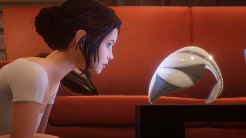 dreamfall-chapters-epic-fail-review (9)