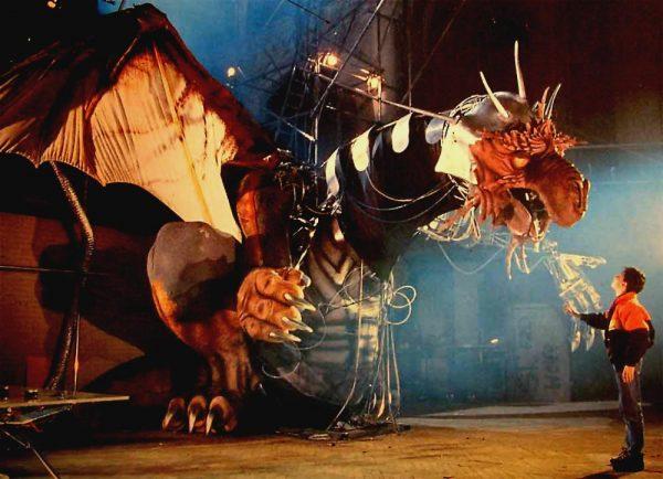 animatronic-dragon-ultraorgon